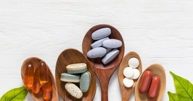 best weight loss pills