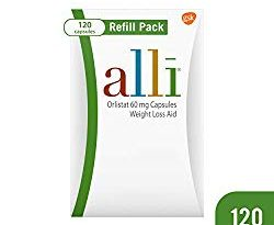 the best weight loss pills alli