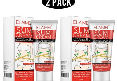 Top 5 Weight Loss Cream Less Than $ 40 In 2020