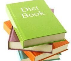 best diet keto cookbooks 2020