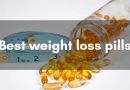 The best weight loss pills 2020 to do it without a rebound