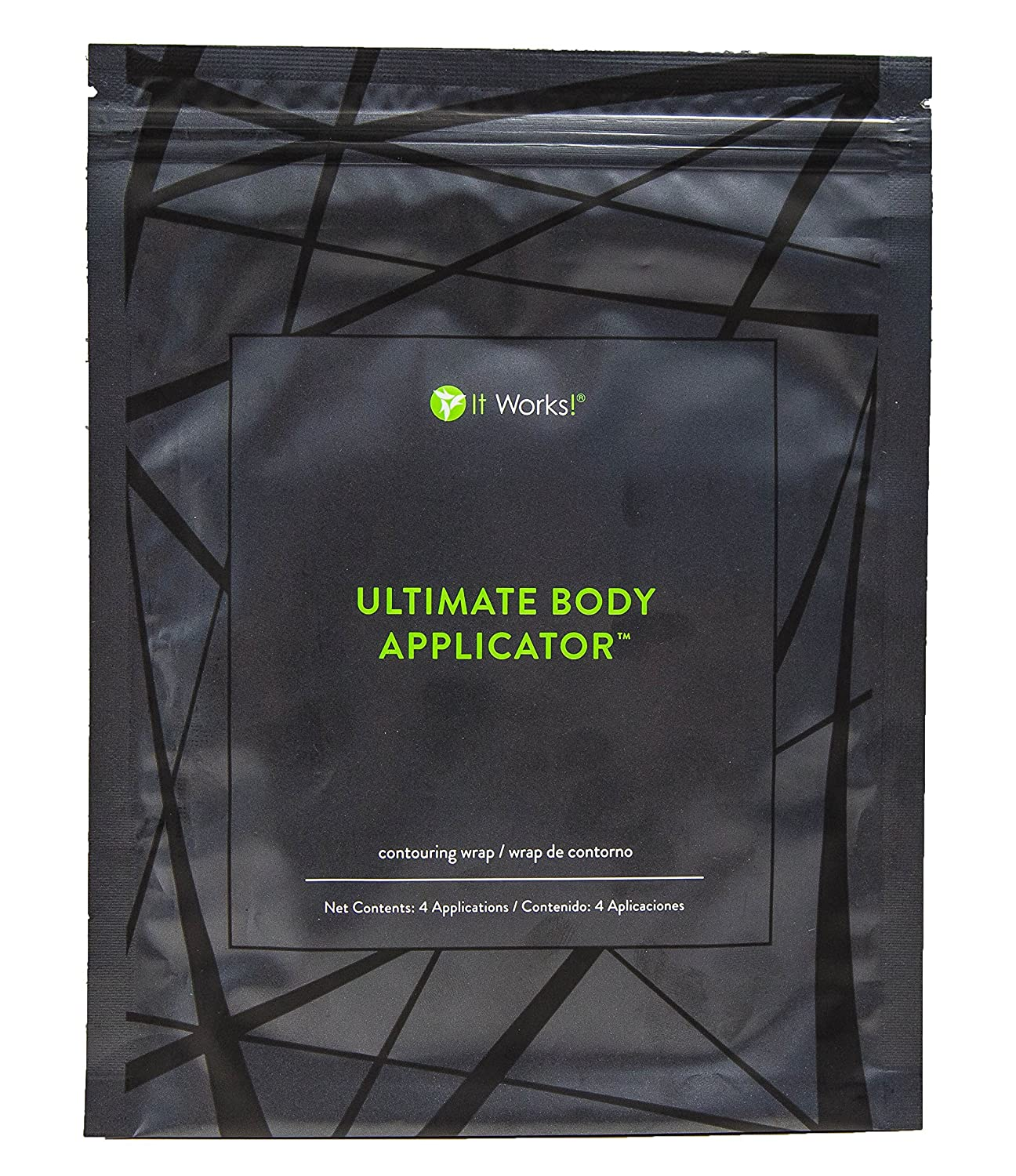 Best slimming and detox patches