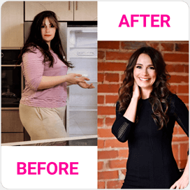 lose weight without dieting. 2